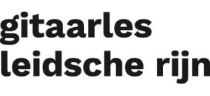 Gitaarles Leidsche Rijn